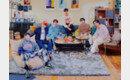 몬스타엑스, 일본 정규 3집으로 오리콘 1위