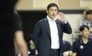 현대캐피탈 배구단, 최태웅 감독과 3년 재계약