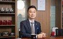 """PCN """"2021년 한양도성 타임머신 2차 사업 수주"""""""