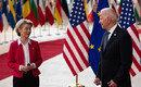 美·EU, 17년간 끌어왔던 '항공기 보조금 분쟁' 휴전 합의