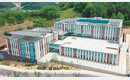 중부권 첫 '통합의학센터' 충주에 문 열어