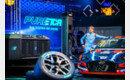 현대차, 전기차 레이싱 대회 'PURE ETCR' 출전