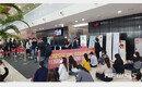 건보 '콜센터 직고용' 18일 논의 재개…'자회사 체제' 타협안 '글쎄'