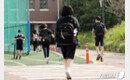 """""""2학기 전면 등교-3단계부턴 인원 조정""""…7월 새 거리두기 시행"""