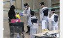 코로나19 유전자 분석 10건 중 4건서 주요 변이바이러스 검출