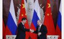 시진핑-푸틴, 다음주에 화상 정상회담