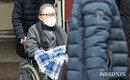 박근혜 이어 MB도 입원… 오늘 백내장 등 지병 치료