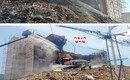 '17명 사상' 광주 붕괴참사, 원인은 부실공사·수평하중