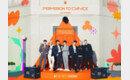 방탄소년단, 2년만에 오프라인 콘서트…11월 미국서 개최