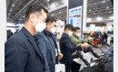 SNT모티브, '국제 치안산업 박람회'에서 첨단화기들 선보여