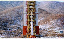 북한, 누리호 발사날에 '광명성 4호' 발사 성공 재조명
