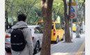 불법주차에 꼼수까지…어린이보호구역 주정차 금지 시행 첫 날