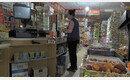 끝이 안 보이는 中 전력난-美 공급난… '퍼펙트 스톰' 공포[글로벌 포커스]
