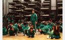 '오징어 게임', 30일째 전세계 넷플릭스 1위…글로벌 인기 계속