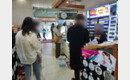 카드결제·주식매매·온라인수업 스톱…KT 먹통에 전국 대혼란