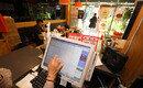 'KT 통신마비' 점심시간 식당·병원 찾은 시민들 '큰 불편'