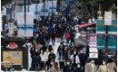한국의 위드 코로나는 영국 아닌 독일식…차이점은?