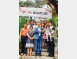 6월 29일 서울 동작구 한 카페에서 열린 '주식농부 박영옥과 함께하는 一家一社 투자콘서트' 참가자들이 기념촬영을 하고 있다. [사진 제공 · 박영옥]