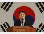 웅변, 스피치 전문 교육 '대한민국최고연설선발중앙회'