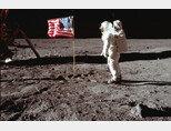 [사진 제공·NASA]