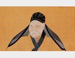 연암 박지원, 1780년 경자년에 조선사신단에 끼어 청나라 북경 사행에 나서다. [동아DB]