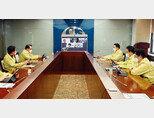 신한금융그룹,'코로나19' 극복을 위한 One Shinhan 차원 종합 지원 대책 수립·추진