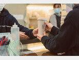 '서울오래컵'은 대학 캠퍼스에서 이용자들이 공유하는 다회용 컵이다. [환경재단]