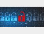 컴퓨터에 침입해 파일들을 전부 암호화시켜버리는 악성 프로그램 랜섬웨어 이미지. [Gettyimage]