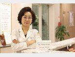 [기획] 여성질환 중점 산부인과, 레아산부인과의원