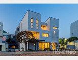 [기획] 프리미엄 전원주택, 홈트리오(HOMETRIO)