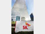 LG에너지솔루션이 SK이노베이션을 상대로 미국 국제무역위원회(ITC)에 제기한 배터리 특허 침해 소송에서 ITC가 SK이노베이션 손을 들어줬다. [뉴시스]