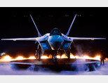 세계 최정상급 4.5세대 전투기  KF-21 '대박'의 조건