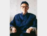 중국의 비판적 유학자 량수밍. [바이두백과]