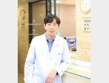 [기획] 임플란트 치료 중점 의원, 더이룸치과