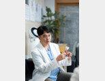 [기획] 갑상선 중점 치료, 장준호외과의원