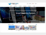 [기획] 온라인 직무교육, 스마트위드 평생교육원