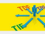 노후생활에 대비하는 투자상품으로 TDF, TIF, TRF가 인기를 모으고 있다. [GettyImages]