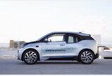 "[CES 2015] BMW 자율주행기술 ""장애물도 거뜬, 주차도 알아서"""