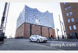 폴크스바겐그룹, 독일 시내서 첫 '레벨4 자율주행' 시험