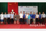 삼성물산, 베트남에 7번째 삼성마을 짓는다