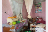따뜻한동행, 에티오피아 참전용사 공간복지 캠페인 실시