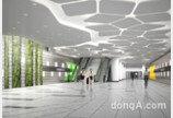 한화건설, 1459억원 규모 동탄~인덕원 복선전철 9공구 수주