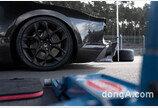 미쉐린 파일롯 스포츠 컵 2, 세계 최고 스피드 타이어 증명