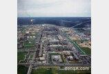 대우건설, 국내 최초 'LNG 액화 플랜트' 원청사 지위 획득