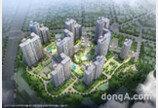 지방 아파트 눈독 들이는 서울 사람들…인기 광역시는?