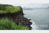 [김재범 기자의 투얼로지] 해안 절벽길 굽이굽이…가을제주 낭만에 젖다