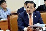 박홍근, '깡통주택' 속여 계약하면 처벌강화 법안 발의