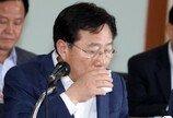 """국산 로봇팔로 커피 만든 김기문 """"韓 원천기술 우수성 실감"""""""