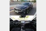 [원성열 기자의 CAR & TRACK] '소형차급 연비' 준대형 세단의 혁명