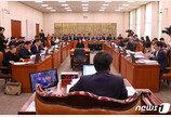 """中 수출길 끊긴 韓 게임…문체부 """"中 게임 수입제한 적극 검토"""""""
